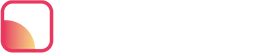 SunProfit Logo Website Horizontal White