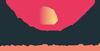 SunProfit Logo
