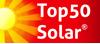 Top 50 Solar Titelbild