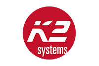 k2-systems-gmbh Logo