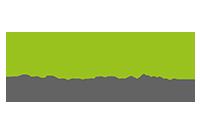 wallbe_Logo