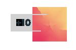 Erfahrung SunProfit Icon