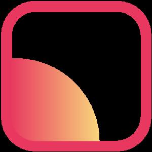 Favicon SunProfit