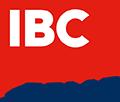 IBC SOLAR AG Icon