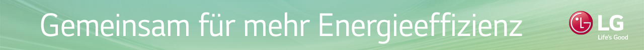LG Online Banner