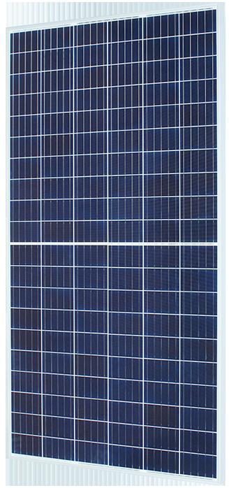 Photovoltailplatte