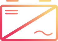Wechselrichter Icon