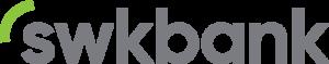 swkbank_Logo