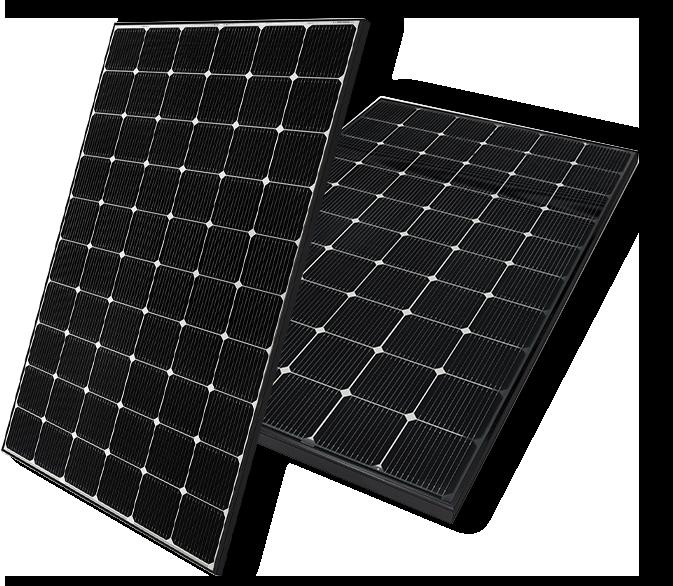 Solarförderung Bensheim