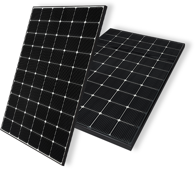 Solarförderung Neu-Isenburg